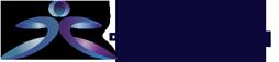 Congreso Iberoamericano de Mediación Policial Logo