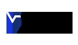 VinfoPOL - Software de Gestión Policial