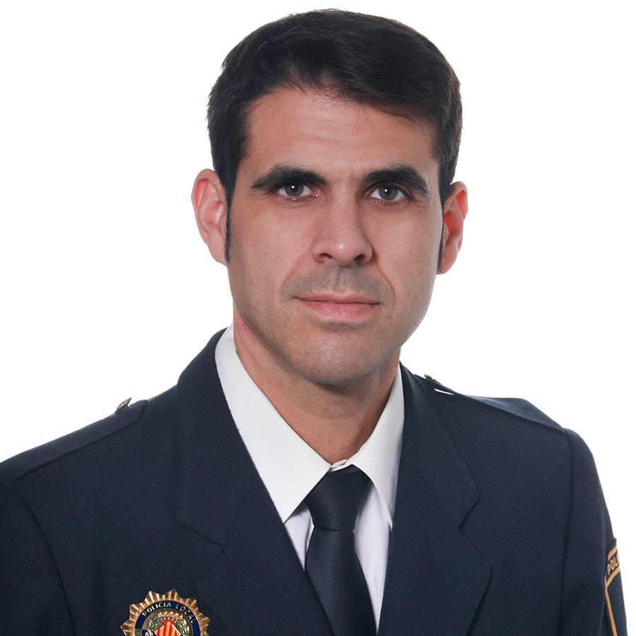 Adrián Hierro Batalla