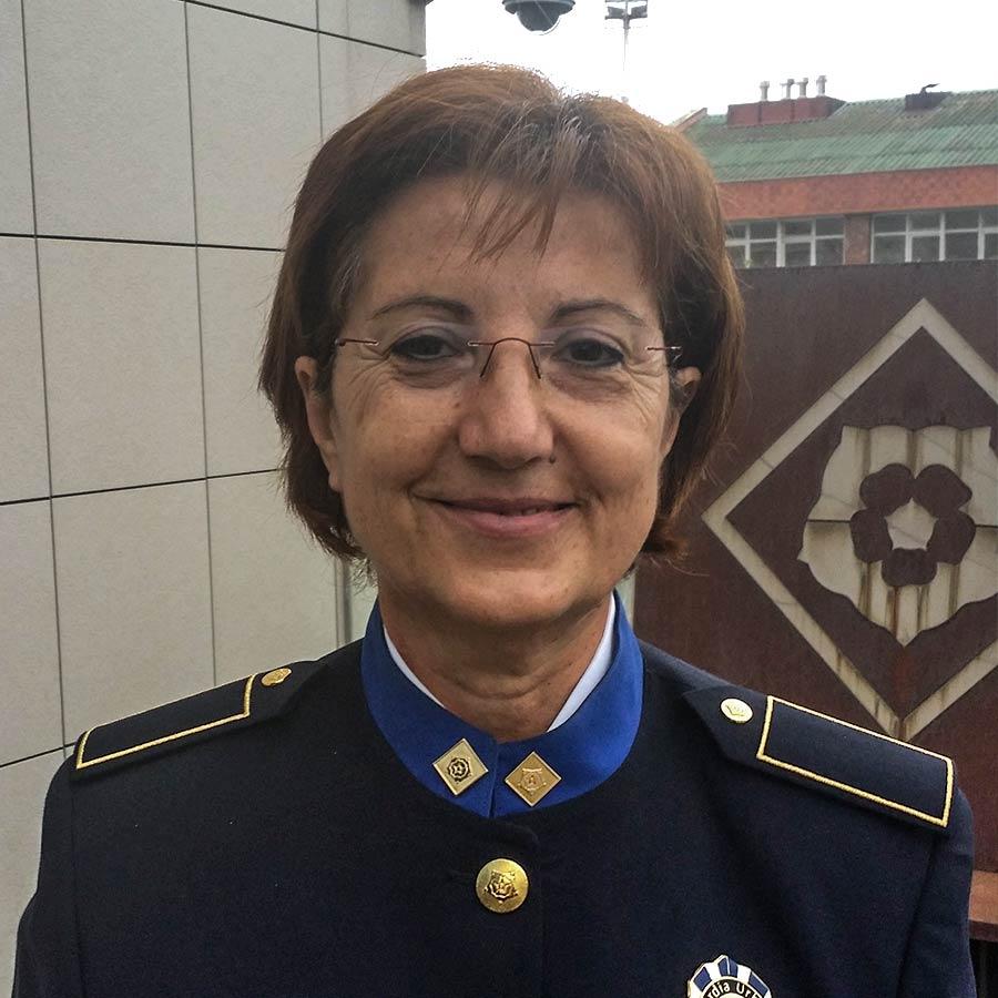 Elena Cobler Martínez