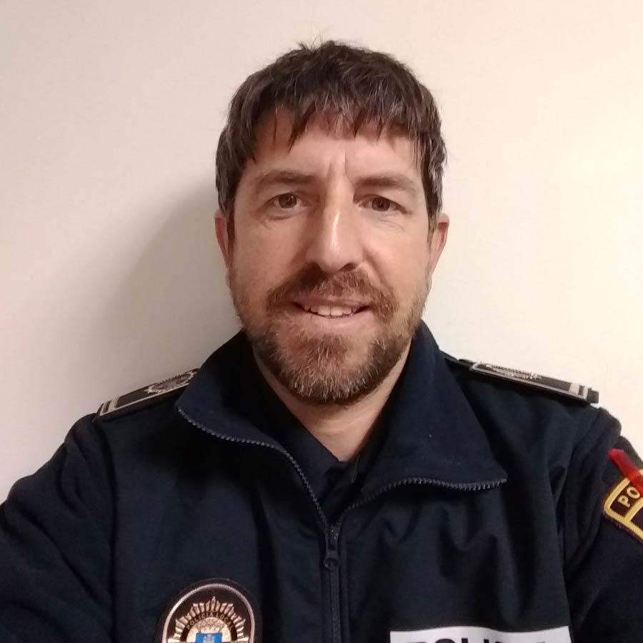 Jordi Fuster Monzó