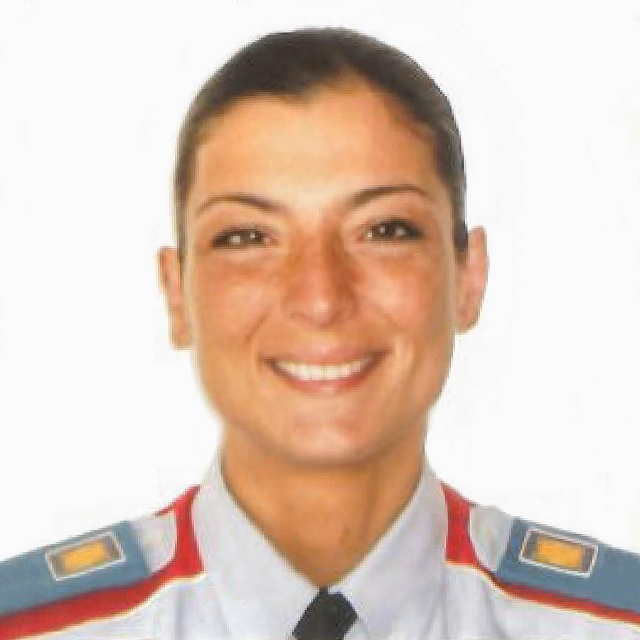 Mónica Fernández Álvarez