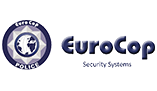 EuroCop Security Systems