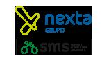 Grupo Nexta