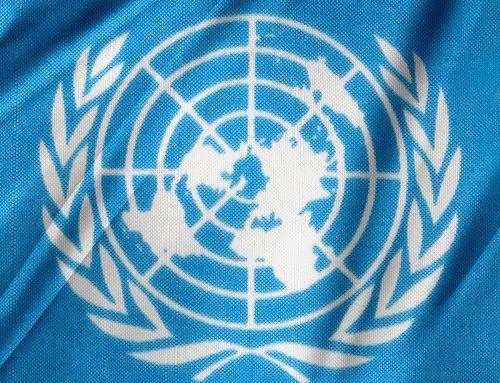 La Mediación Policial de Vila-real logra la catalogación de Good Practice en el concurso internacional de Naciones Unidas de Dubai
