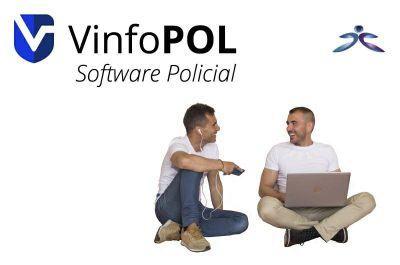 VinfoPOL