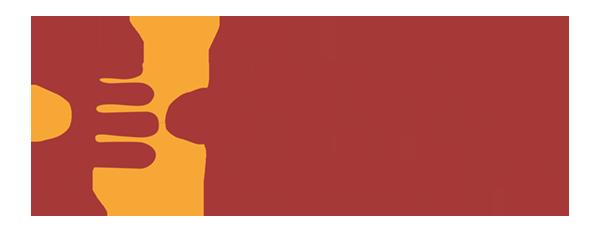 logo Fundación Cultura de Paz