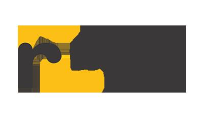 RH en positiu